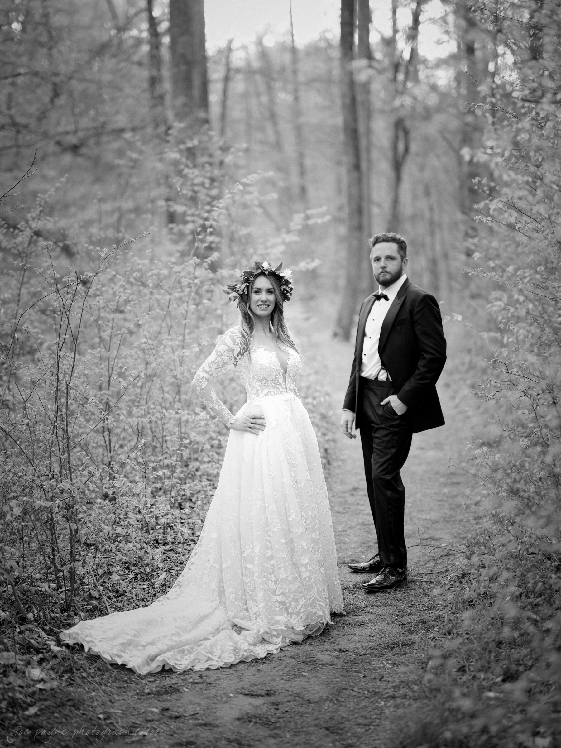 umstead hotel park wedding photography brittany harrison 39