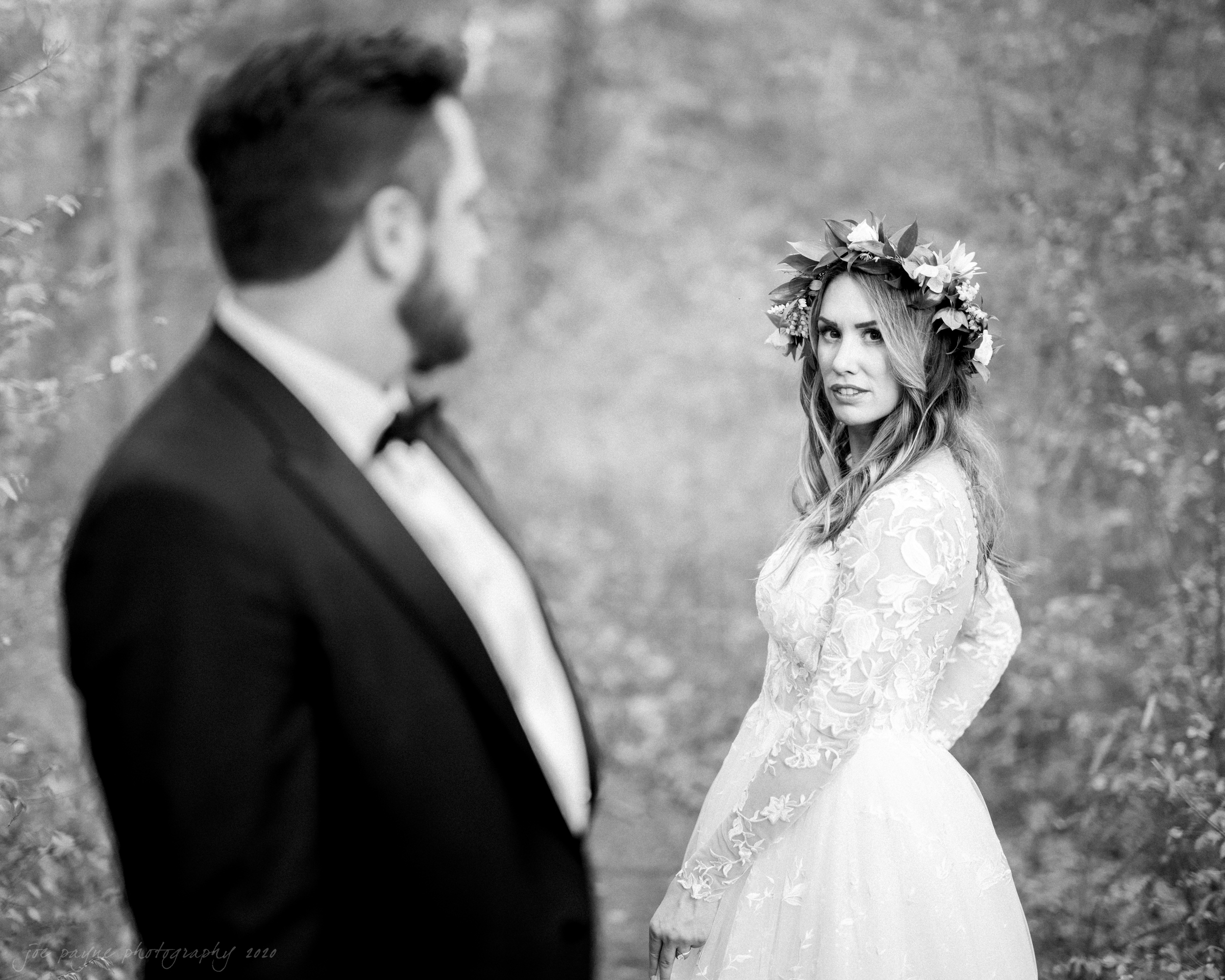 umstead hotel park wedding photography brittany harrison 40