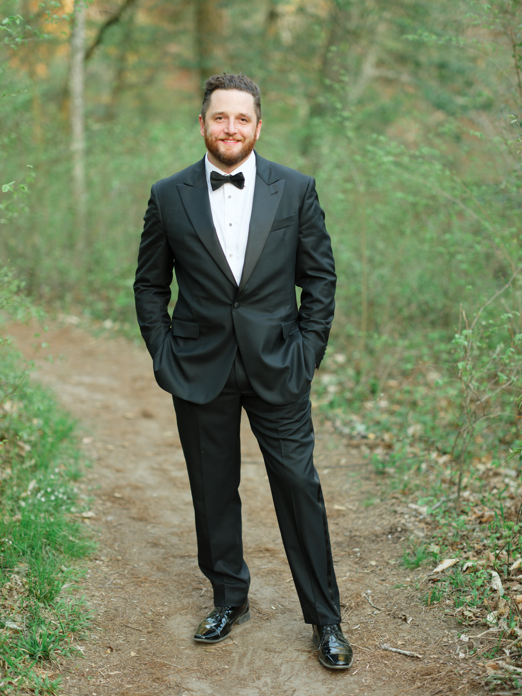 umstead hotel park wedding photography brittany harrison 42