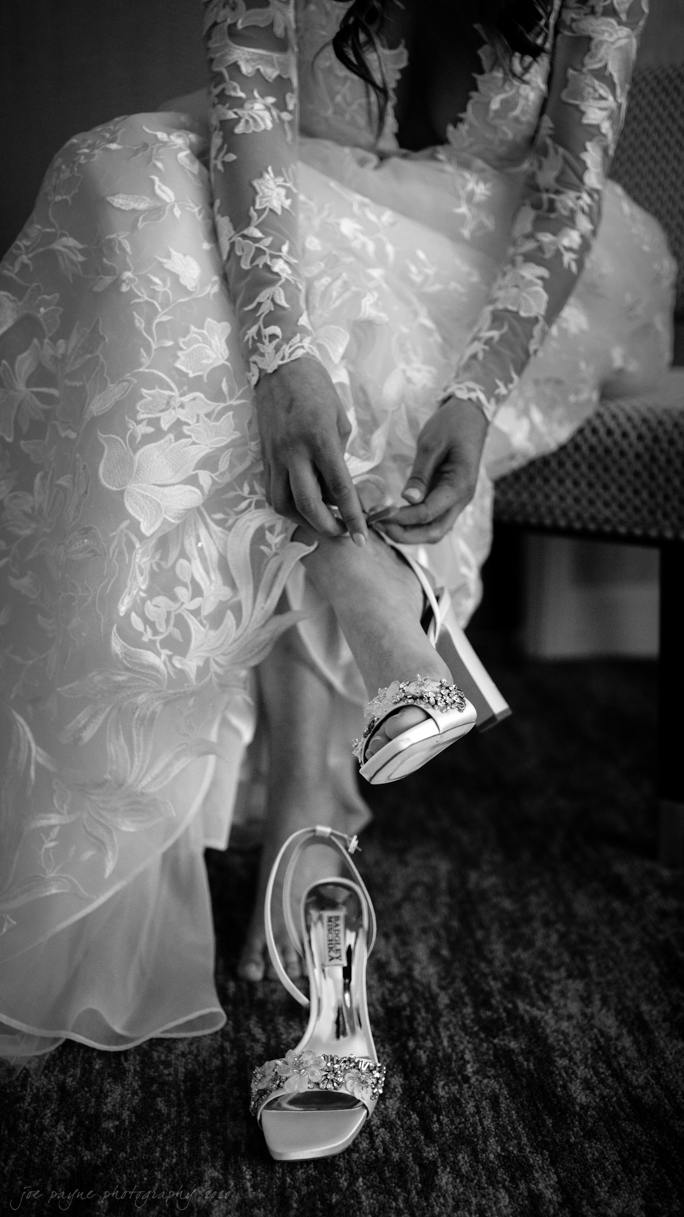 umstead hotel park wedding photography brittany harrison 5