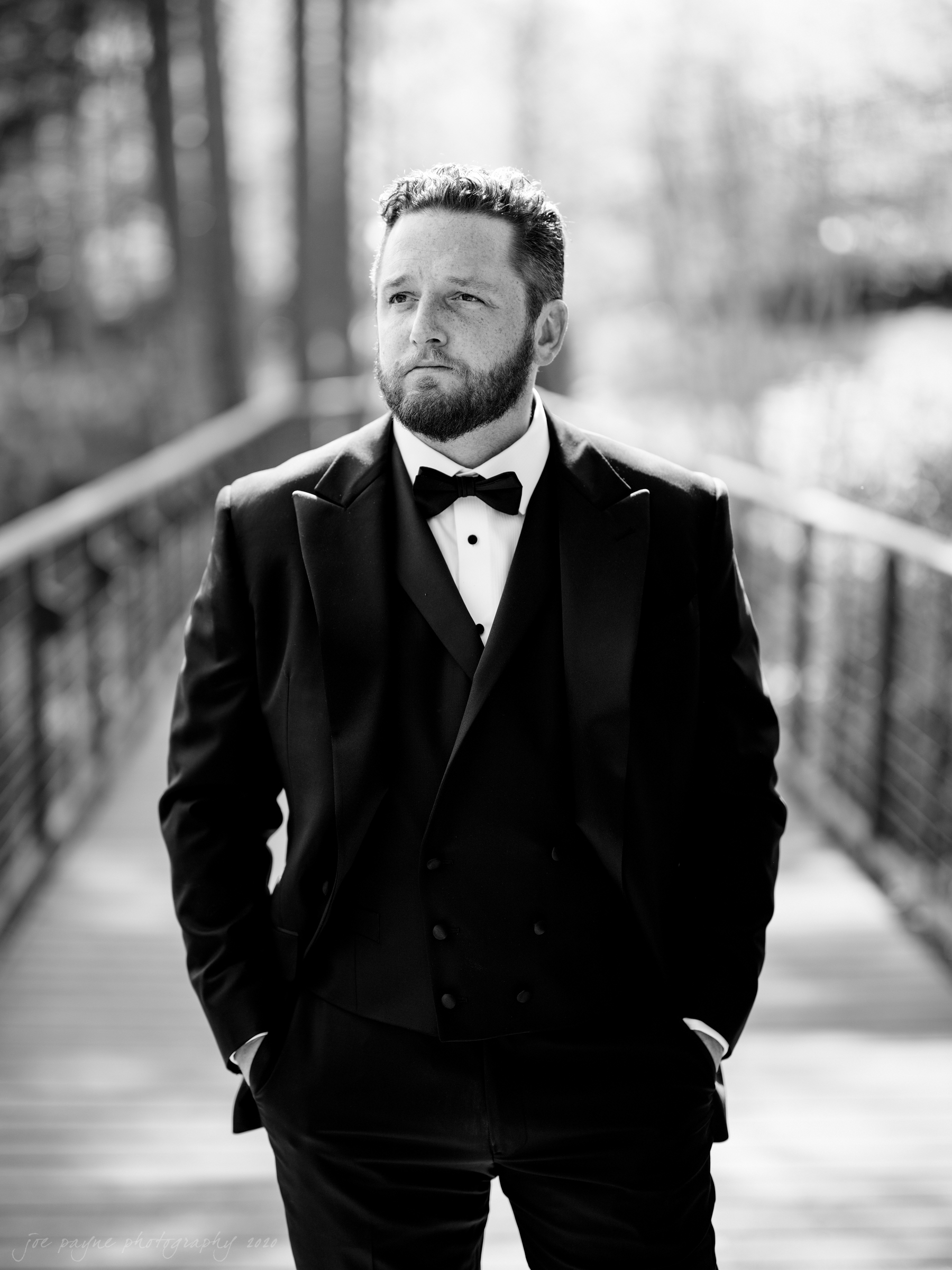 umstead hotel park wedding photography brittany harrison 8