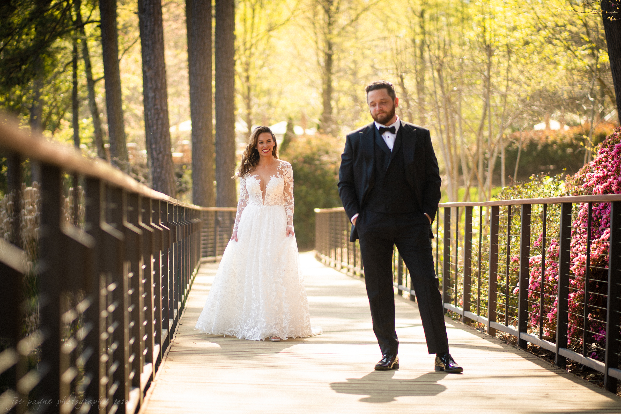 umstead hotel park wedding photography brittany harrison 9