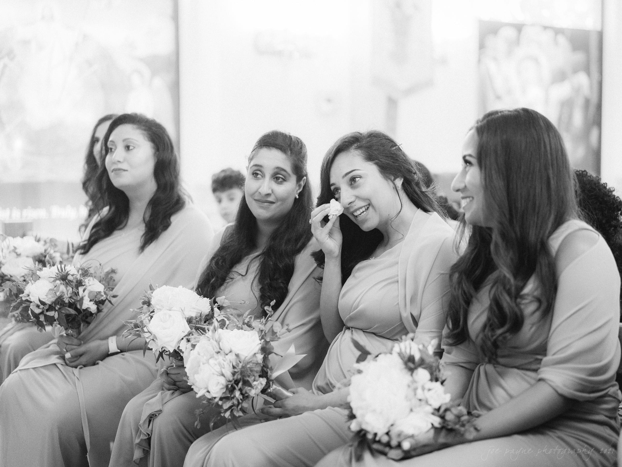 Raleigh Egyptian Coptic Wedding Pina AJ 16