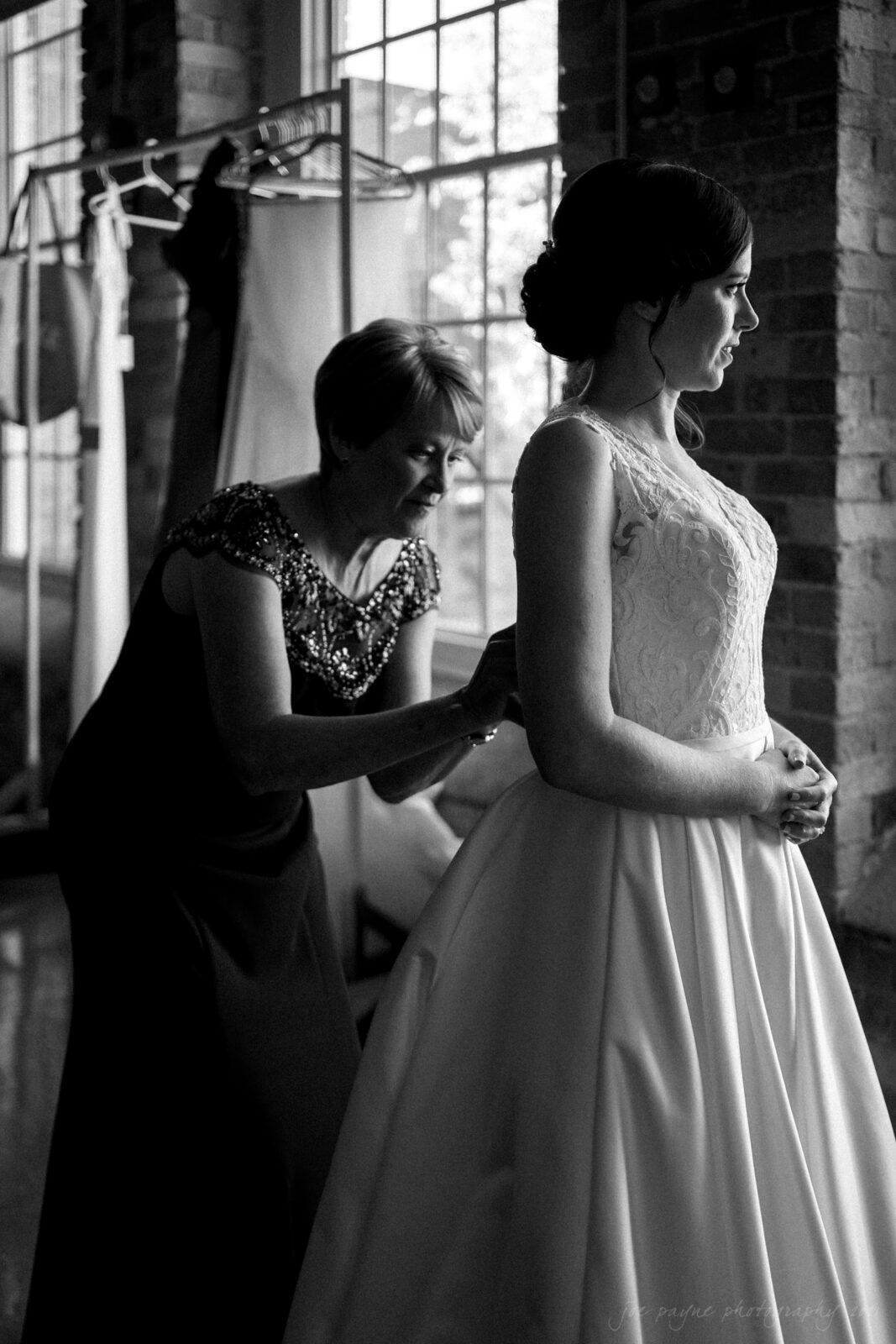 Cotton Room Wedding Photographer Kate Martin 1 2 1
