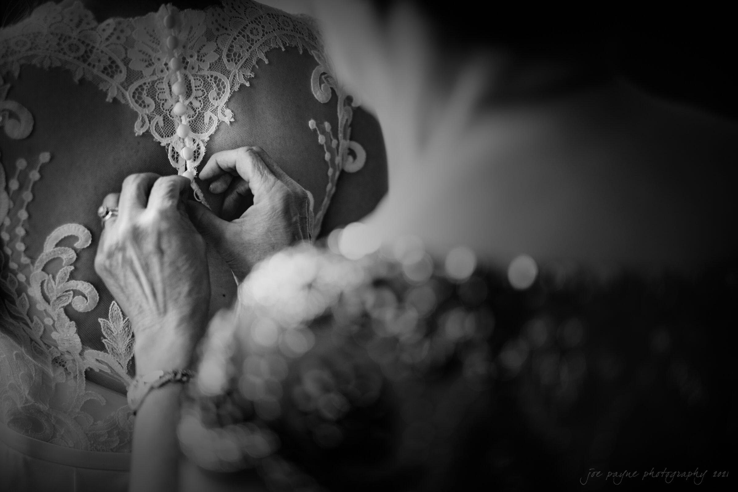 Cotton Room Wedding Photographer Kate Martin 1 3