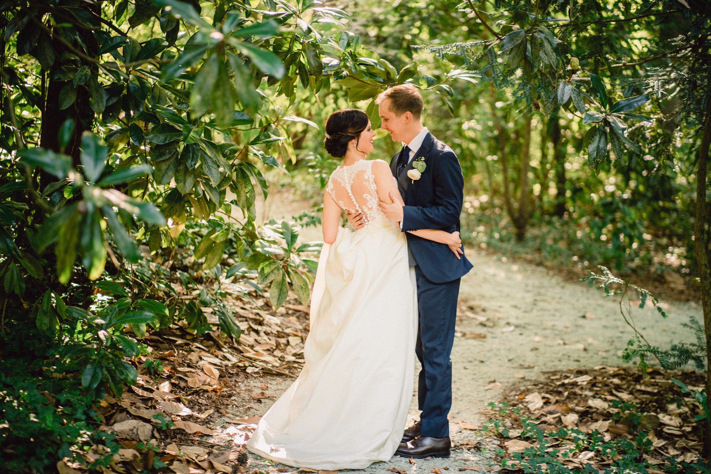 Cotton Room Wedding Photographer Kate Martin 1 5