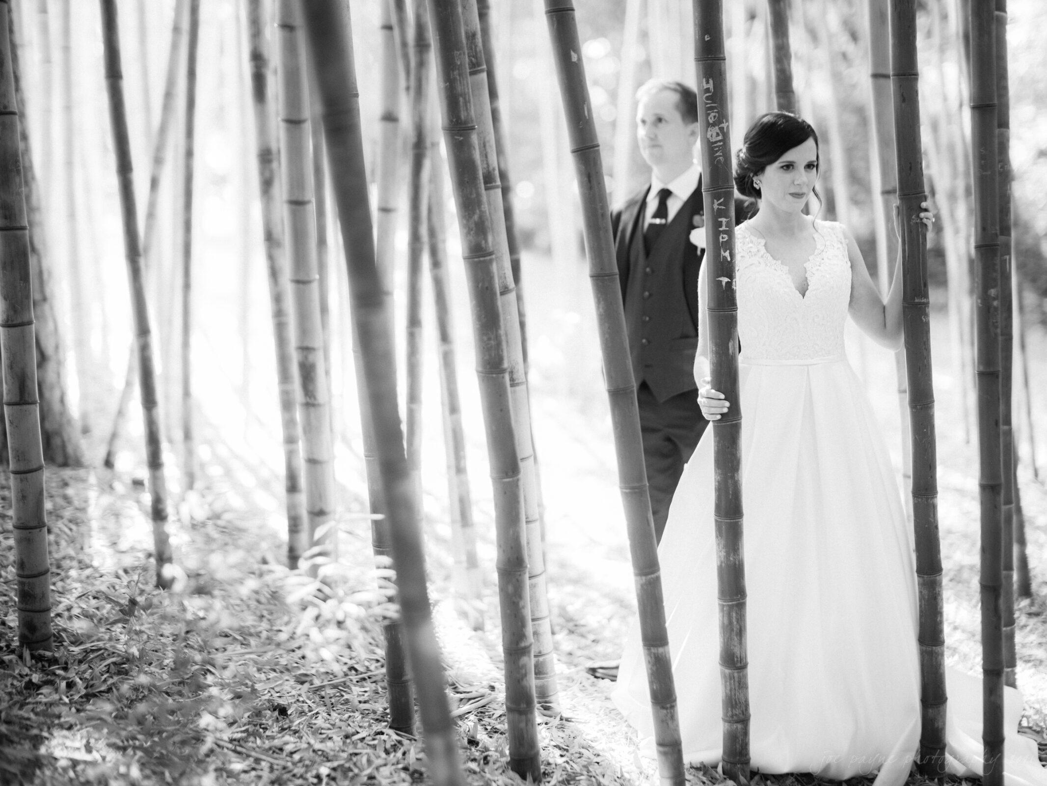 Cotton Room Wedding Photographer Kate Martin 10