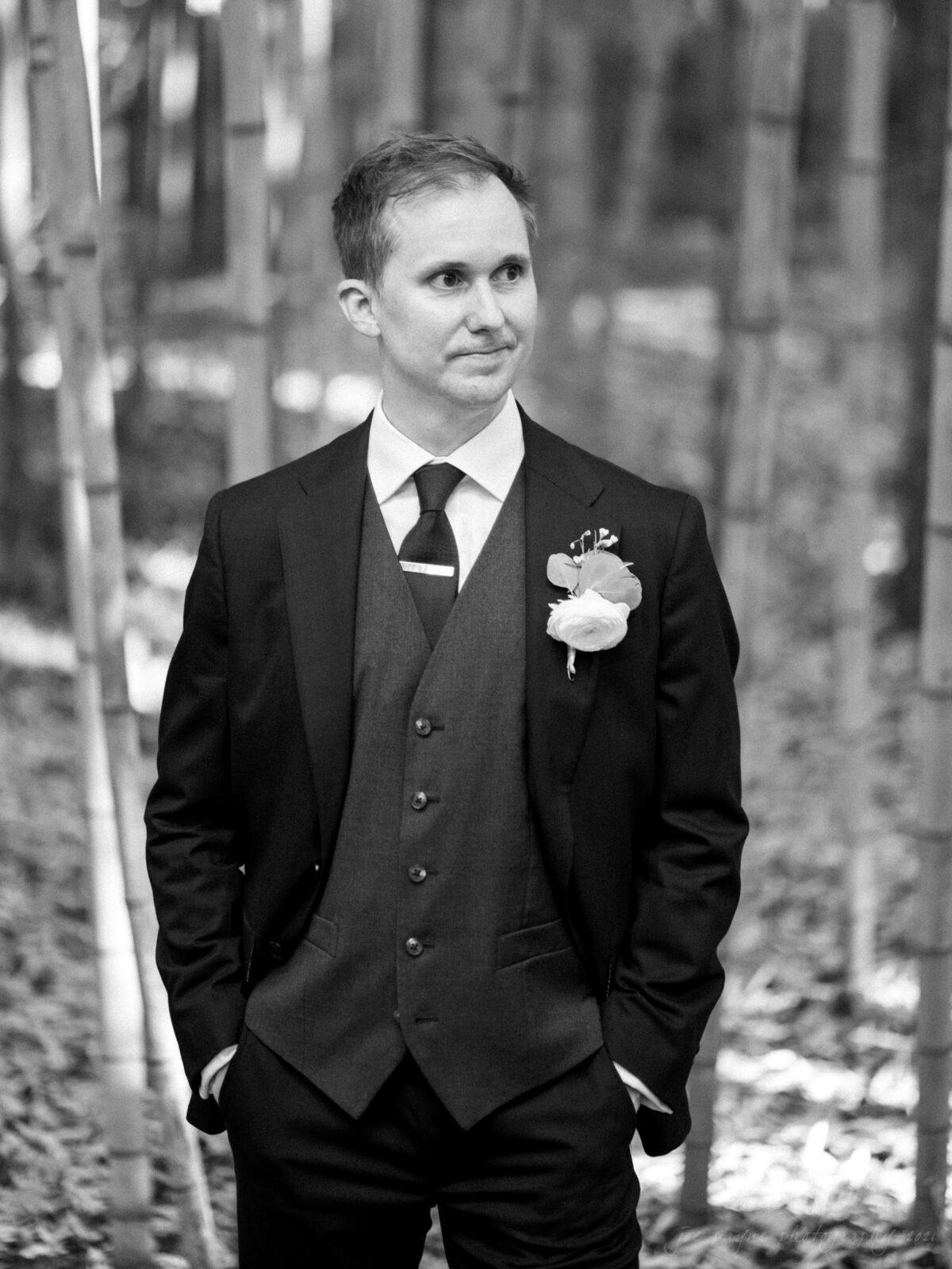 Cotton Room Wedding Photographer Kate Martin 11