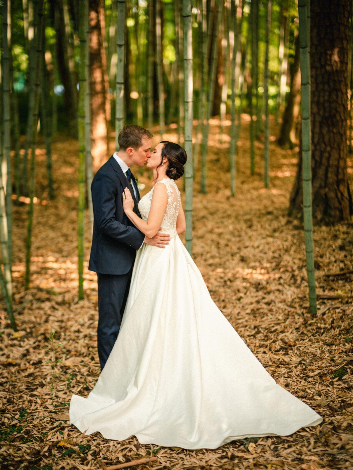 Cotton Room Wedding Photographer Kate Martin 12
