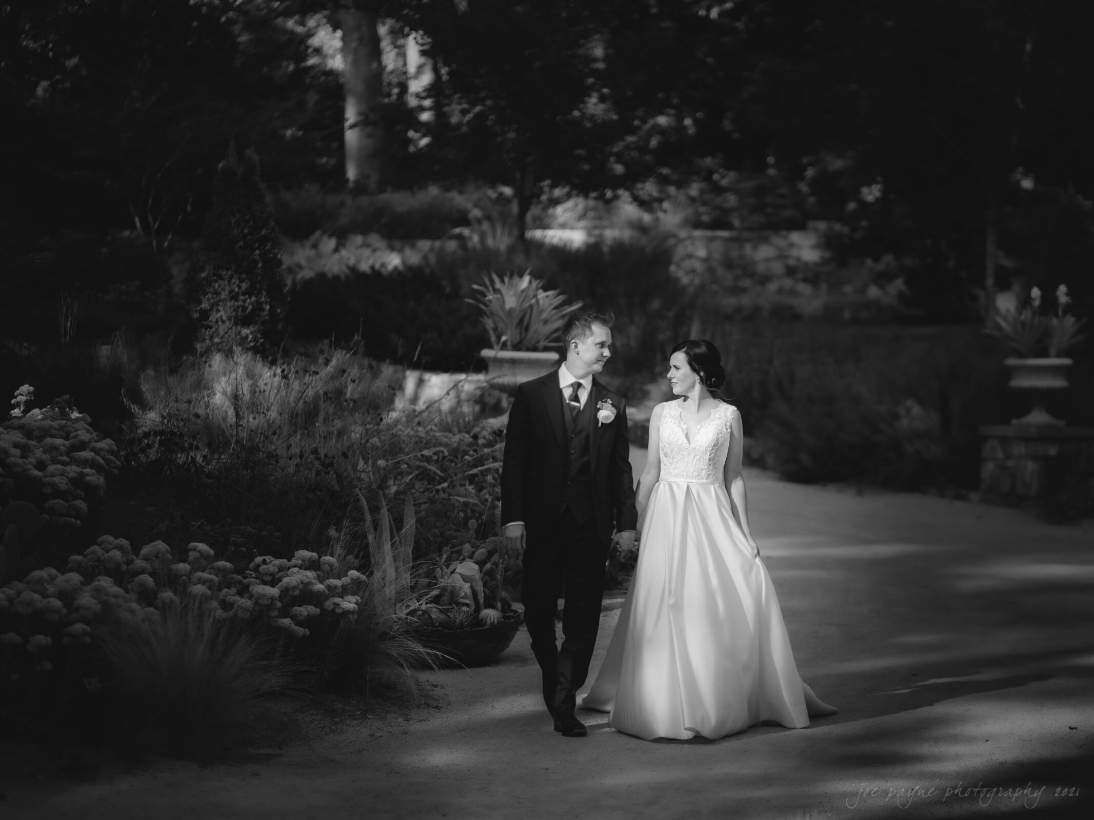 Cotton Room Wedding Photographer Kate Martin 15