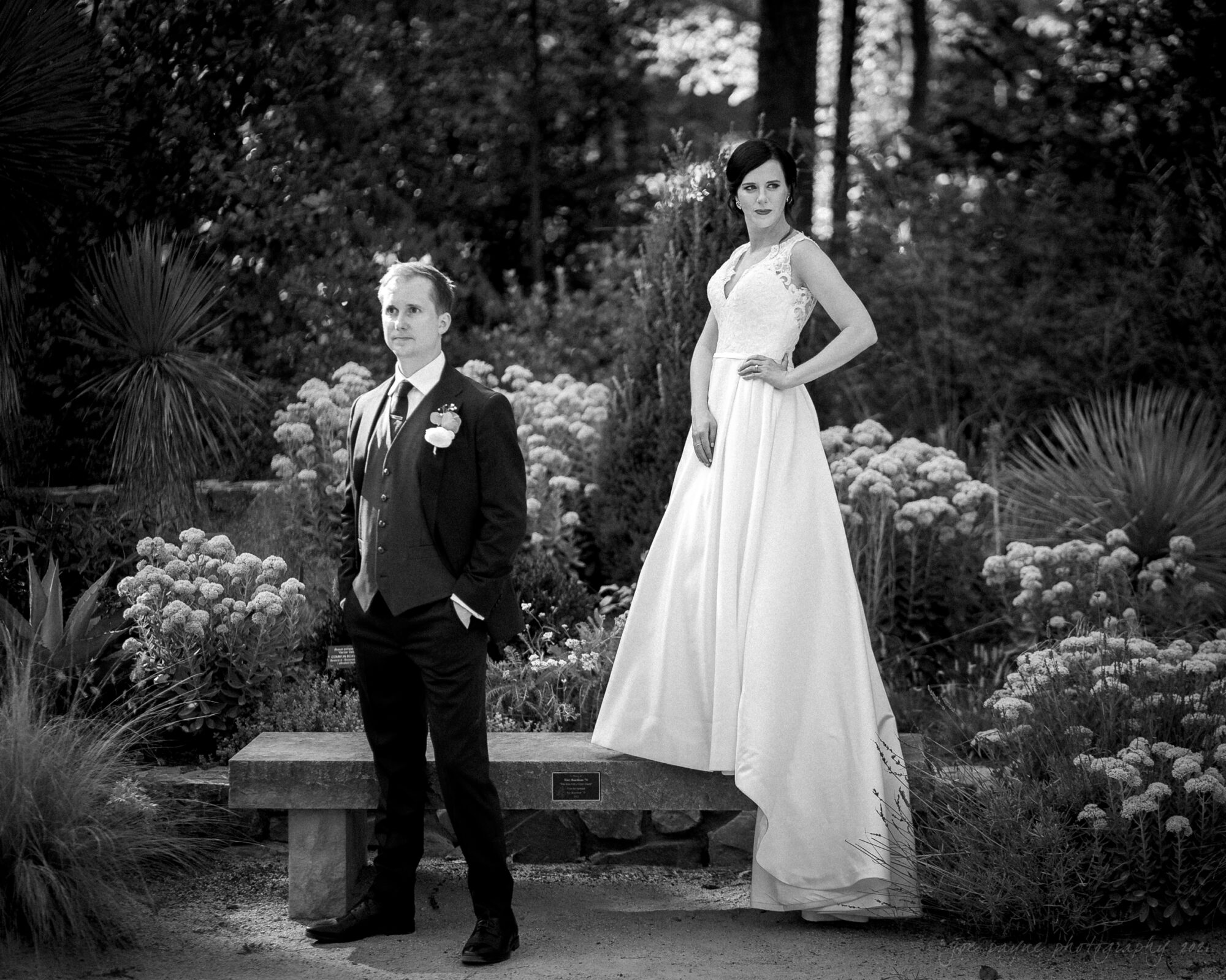 Cotton Room Wedding Photographer Kate Martin 16