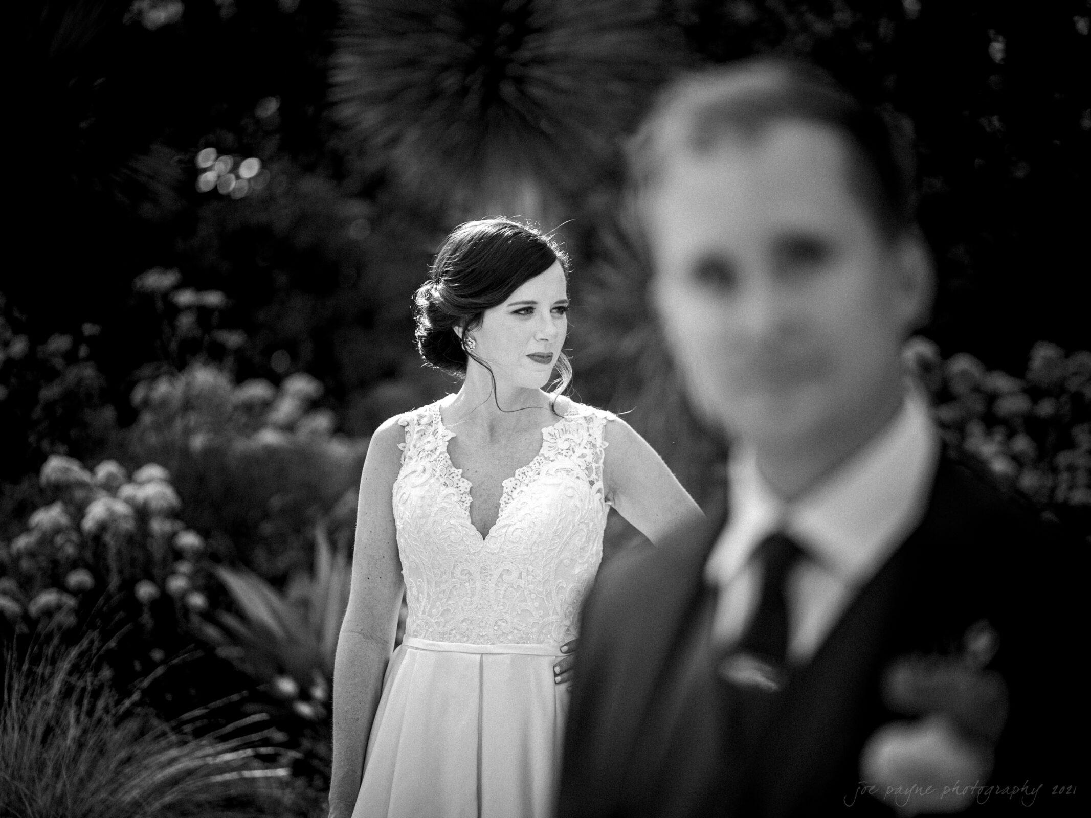 Cotton Room Wedding Photographer Kate Martin 18