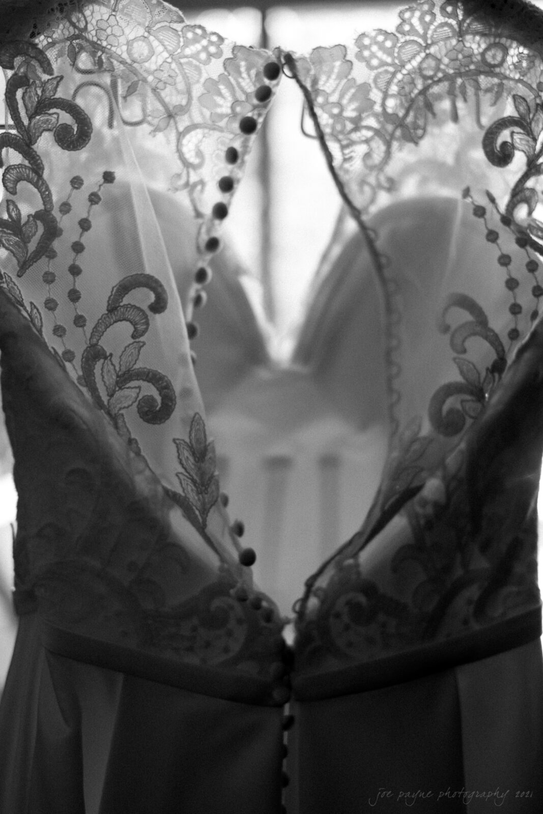 Cotton Room Wedding Photographer Kate Martin 2