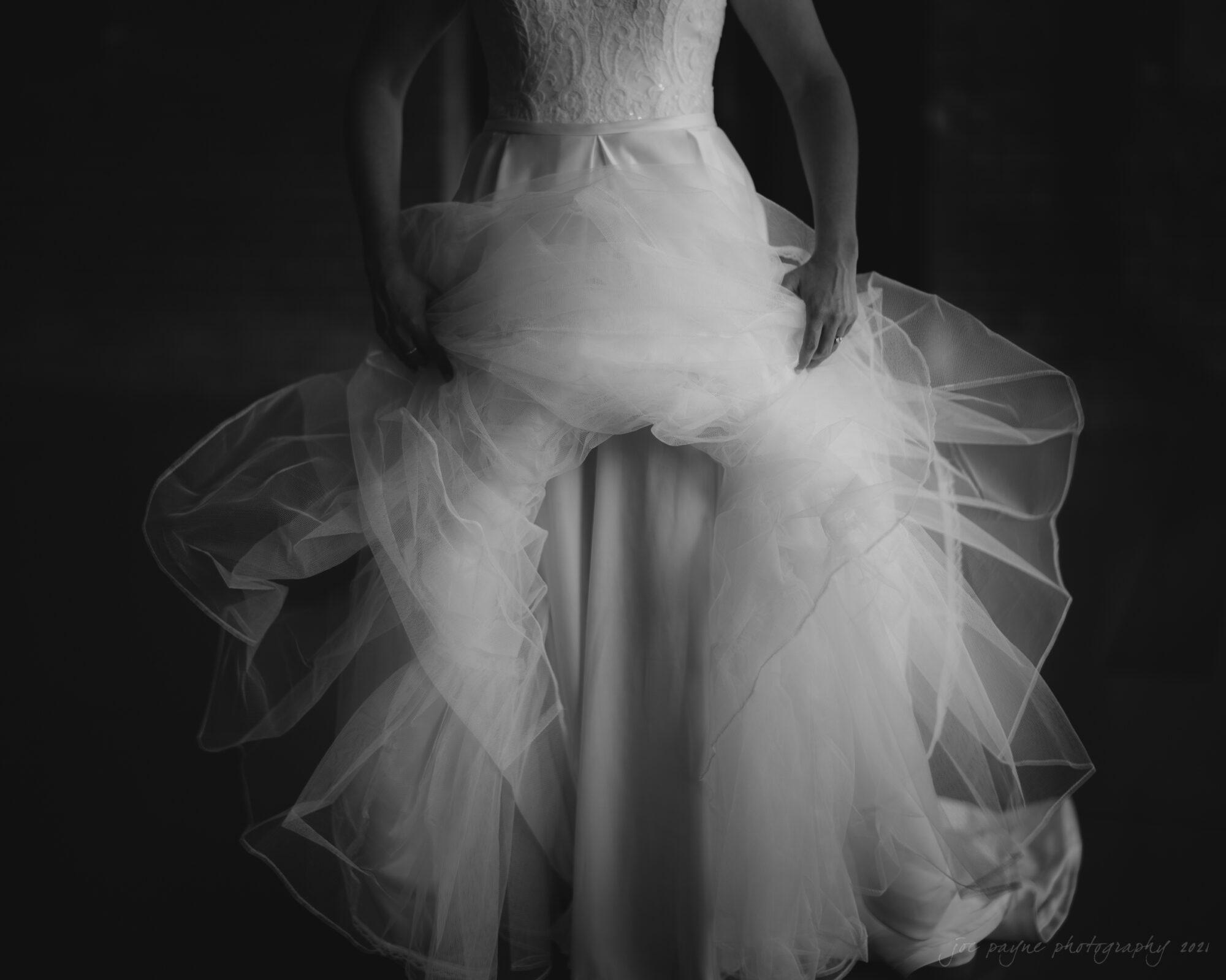 Cotton Room Wedding Photographer Kate Martin 21