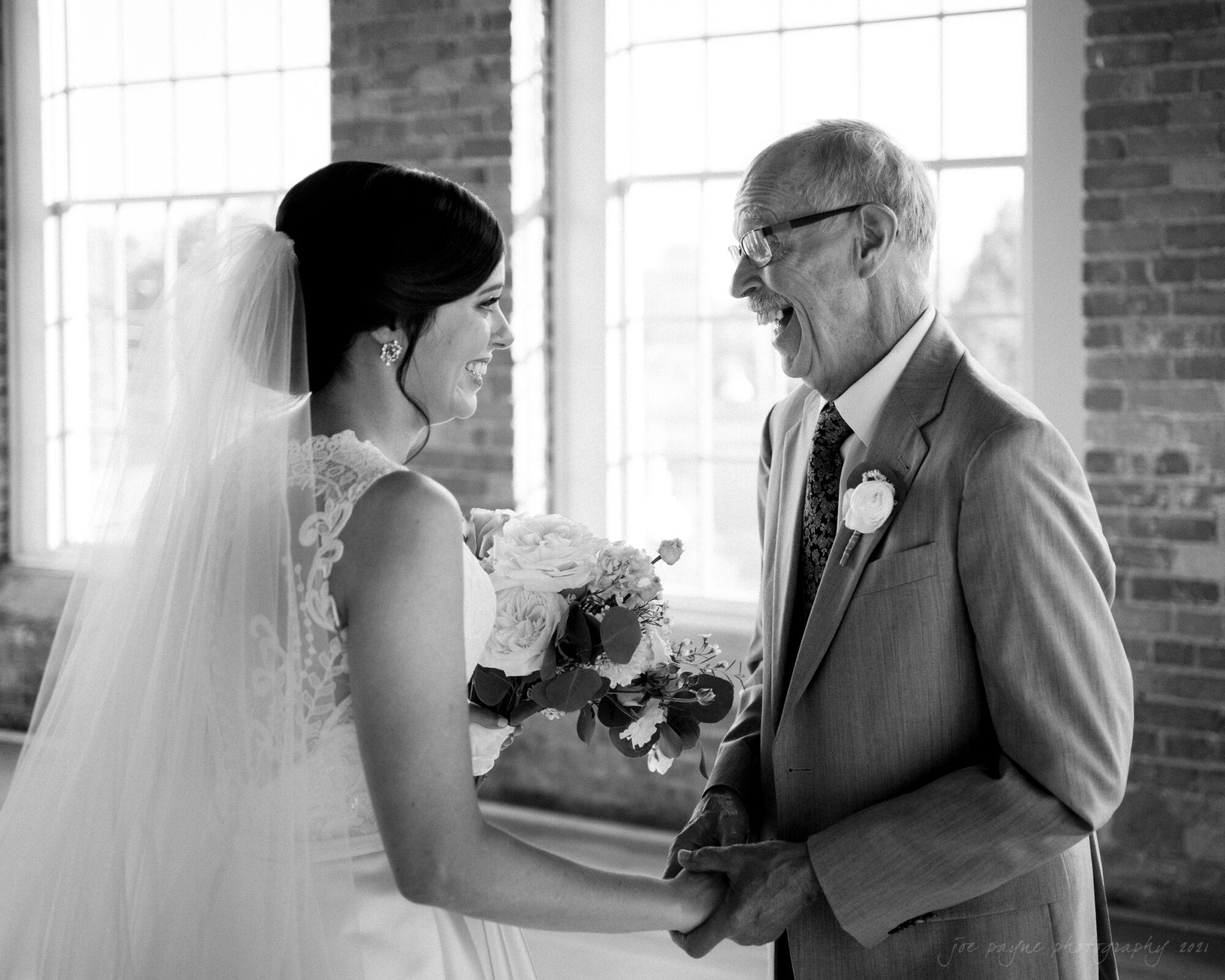 Cotton Room Wedding Photographer Kate Martin 24