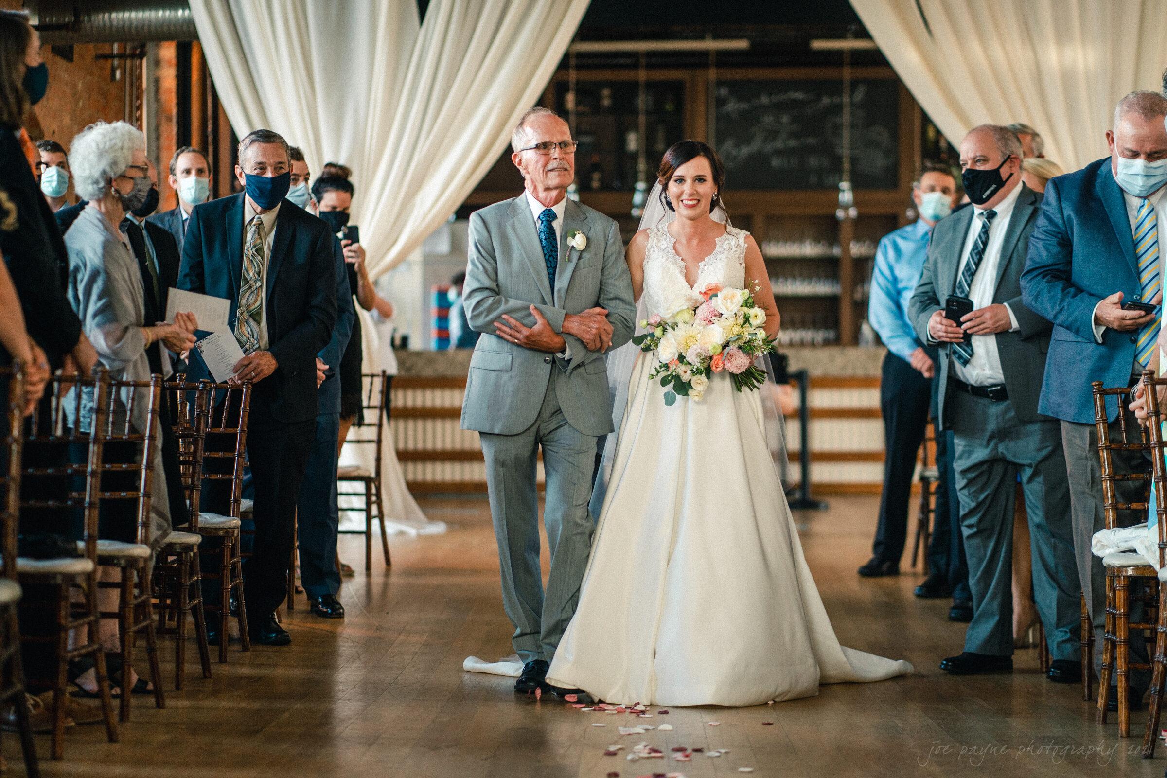 Cotton Room Wedding Photographer Kate Martin 25
