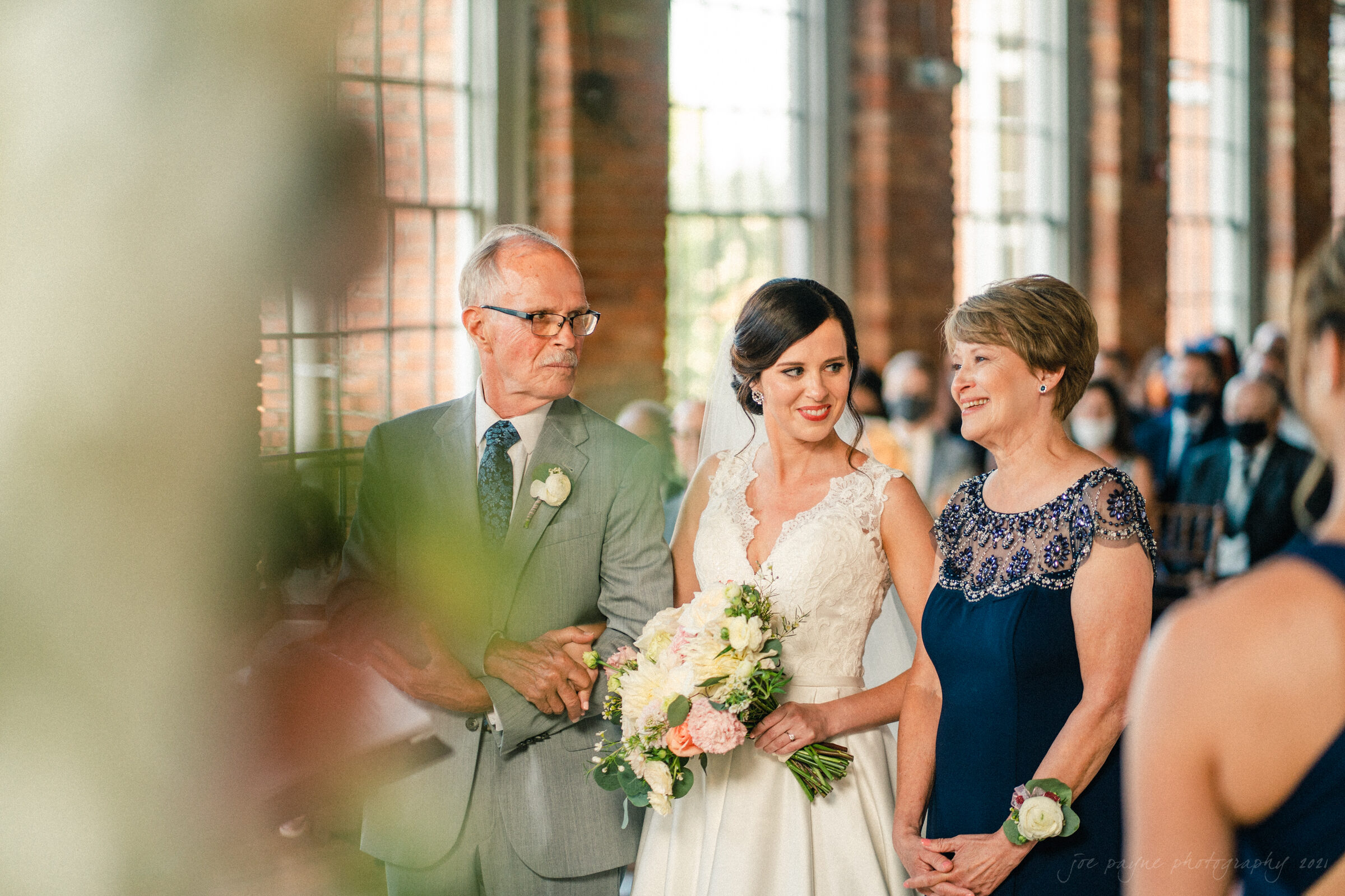 Cotton Room Wedding Photographer Kate Martin 26
