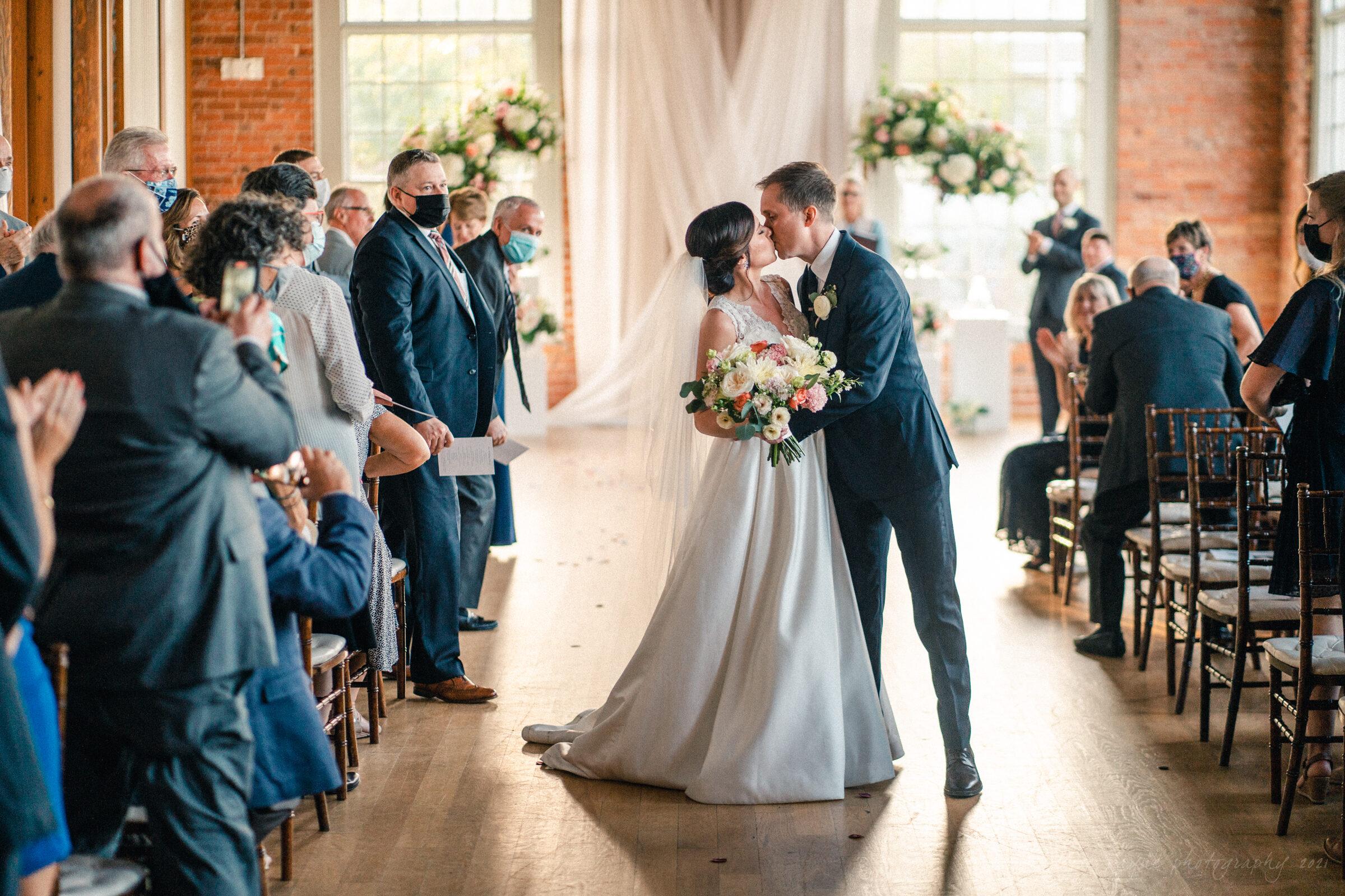 Cotton Room Wedding Photographer Kate Martin 30