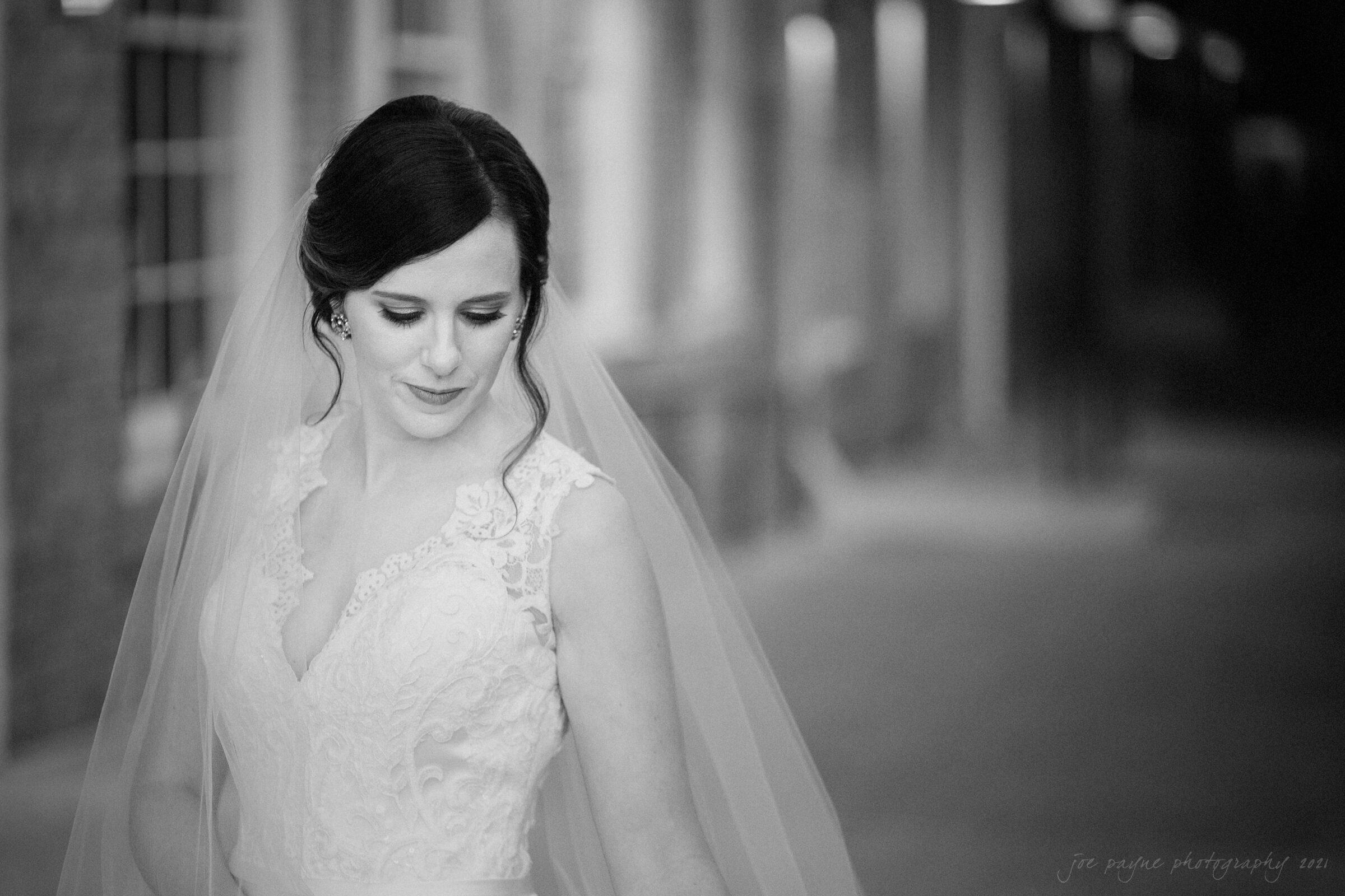 Cotton Room Wedding Photographer Kate Martin 32