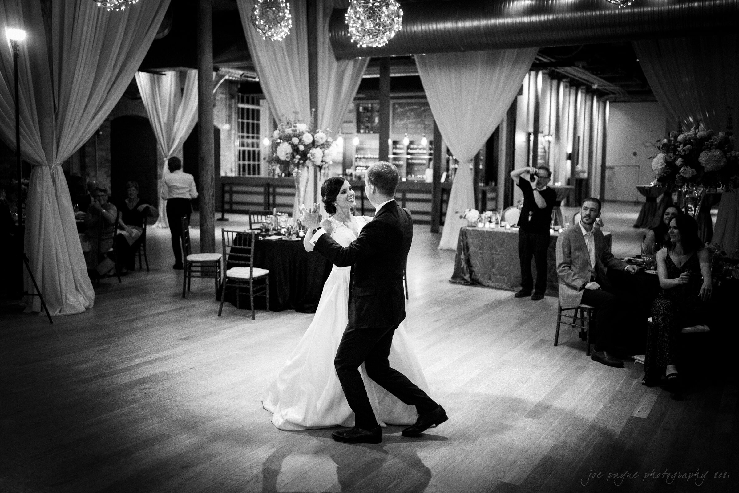 Cotton Room Wedding Photographer Kate Martin 35