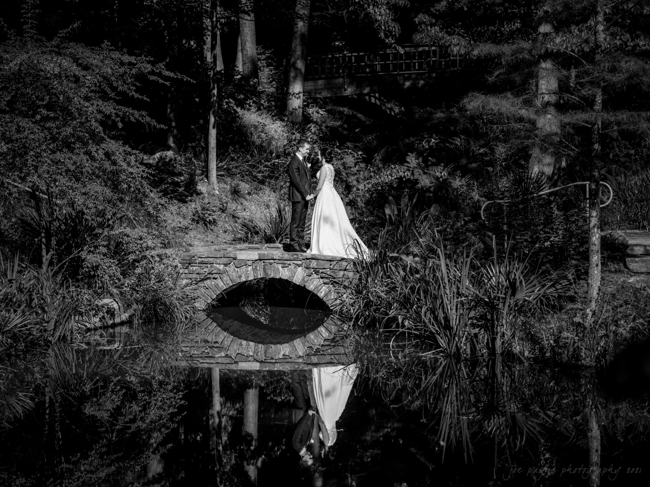 Cotton Room Wedding Photographer Kate Martin 7